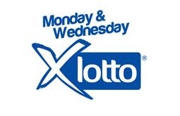 Monday & Wednesday XLotto