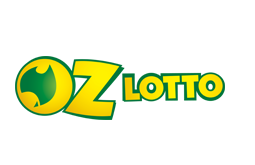 OzLotto